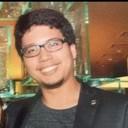 Nicolas Socialive avatar