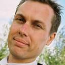 Matthew Skilton avatar