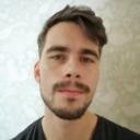 Antonio Herrero avatar