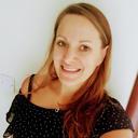 Manuela Lippelt avatar