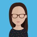 Chloe Martin avatar