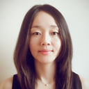 Kiki Bae avatar