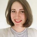 Alycia Purcell avatar