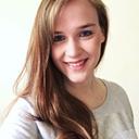 Taylor Johnson avatar