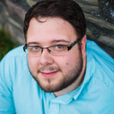 Adam Lacey avatar