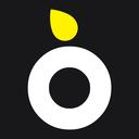 lemonadetv avatar