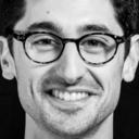 Dimitri Fautsch avatar