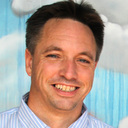 Martin Howell avatar