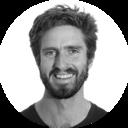 Oliver Nicholson avatar