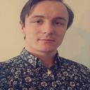 Tobias Törnquist avatar