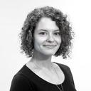 Jane Usoskina avatar