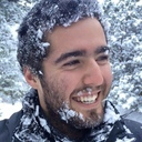 Carlos Rice avatar