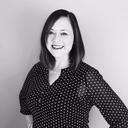 Stacy McKenna avatar