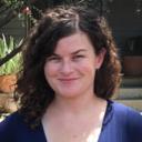 Katie Simon avatar