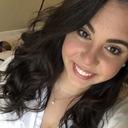 Andrea Escalona Hoffmann avatar