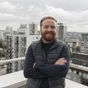 Patrick Kelly avatar