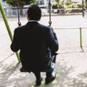倉ノ下 一世 (くらのした ひとせ) avatar