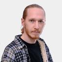 Matthew avatar