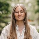 Reetta Pellikka avatar