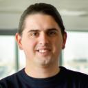 Mihail Iliev avatar