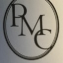 Portland Reception Team avatar