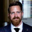 Robert Lenk avatar