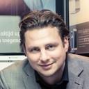 Cyril Mestrom avatar