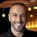 Mr. Dana Koteen avatar