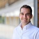 Jeremy Pack avatar