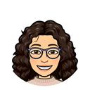 Paola Ortiz avatar