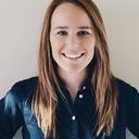 Kristie Schmuck avatar