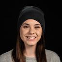Kaitlyn Conner avatar
