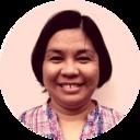 J-za Omoso avatar