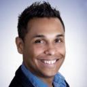 Joe Vega avatar