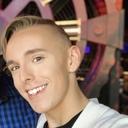 Alex Neuendorf avatar