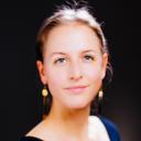 Lynn Gurschke avatar