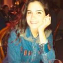 Hila Avidan avatar