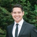Edward Gonzalez avatar