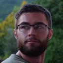 Tom Myers avatar