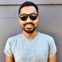 Russell Dias avatar