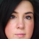 Tatyana Romanova avatar