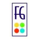 Fusion Group avatar