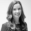 Valerie Pitsch avatar