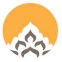 RG Help avatar
