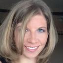 Shannon Furtak avatar