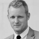 Peter Thornton avatar