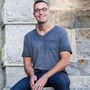 Ryan Brown avatar