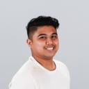 Kevin Romero avatar