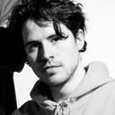 Arnaud Duynstee avatar