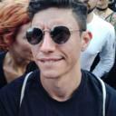Ahmed Negm avatar